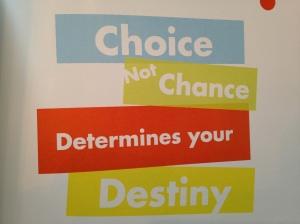choicesJPG