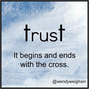 trustv3